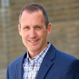Brian Meehan