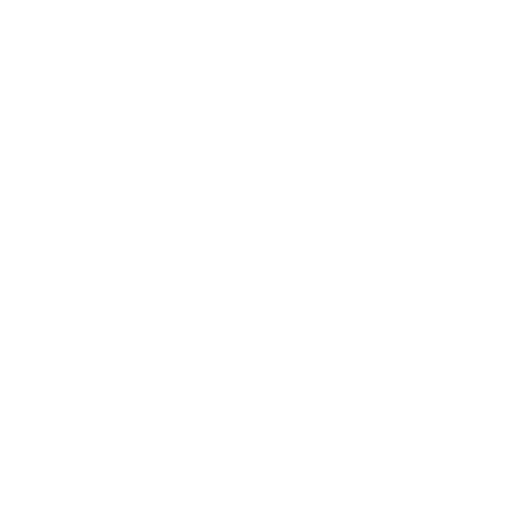 25 celtic logo
