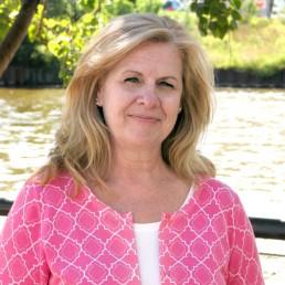 Lori Putchel
