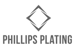 Phillips Plating