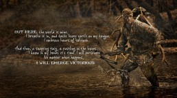 Camillus Hunter