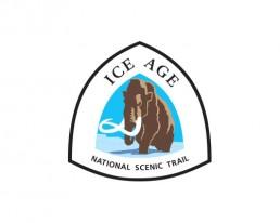 Ice Age Logo