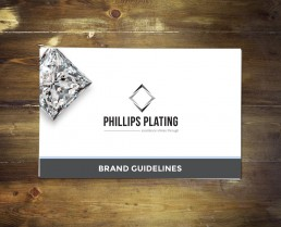 Phillips Brand Style Guide