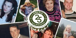 celtic 1992